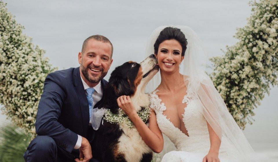 destination-wedding-na-praia-do-rosa-joseany-e-anderson-21c5614358b872010089